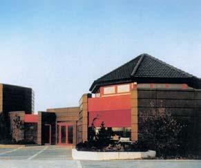 Kantoorgebouw-met-woonhuis-in-DortmundOespel.-Bj.-1985