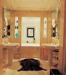 badkamer pand 1