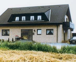 eengezinswoning-bij-osnabrück