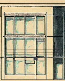 gebouw ontwerp nr. 1192