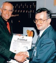 isorast behaald passiefhuis certificaat