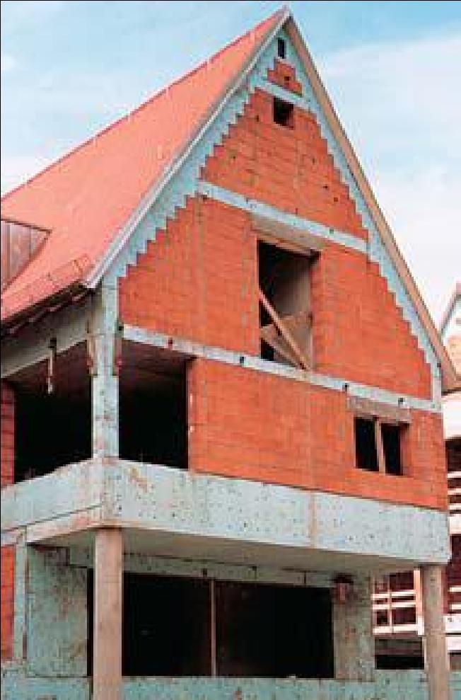 mets en gwap beton