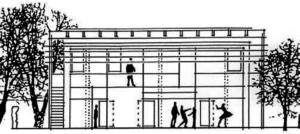 tekening van het glazen-huis 1200x534