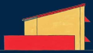 figuur 17